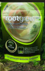 RHS Rootgrow 360 grams